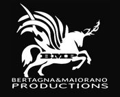 BMProduction
