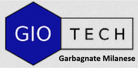 GioTech