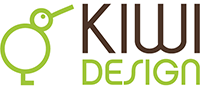 Kiwi Design