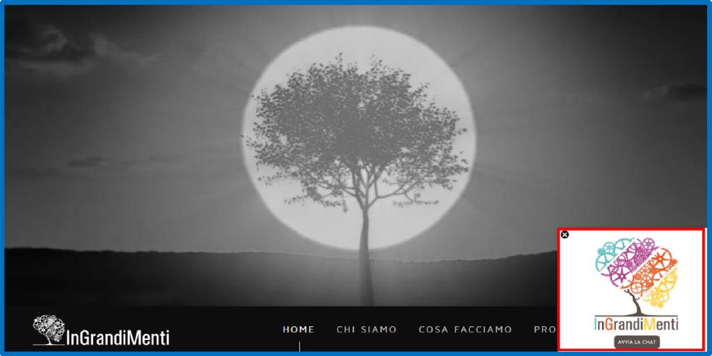 InGrandiMenti.eu | TocToc | Lead | 2016 | GUARDA