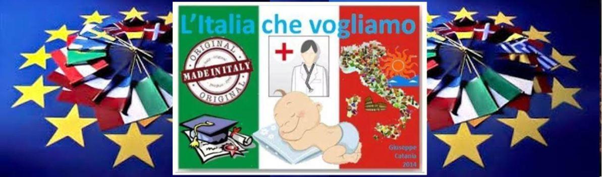 Italia_USE_ONU2.0