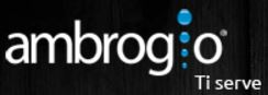 Ambrogio.com