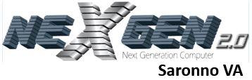 NextGen2.0
