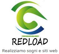 RedLoad