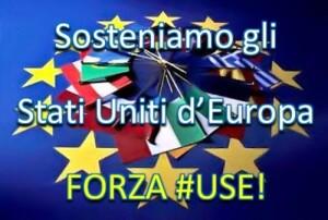Forza#USE