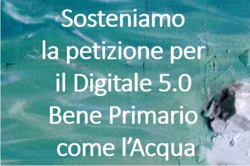 DigitaleBenePrimario