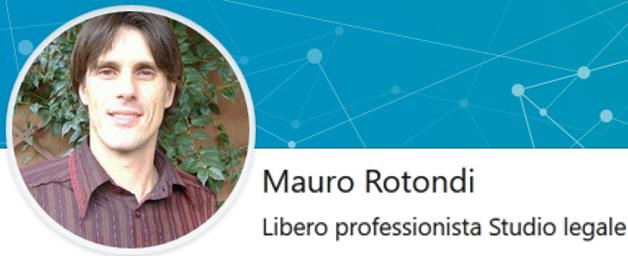 MauroRotondi