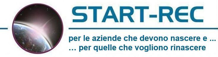Start-Rec