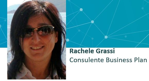 RacheleGrassi