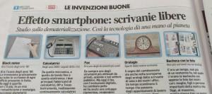 effettosmartphone
