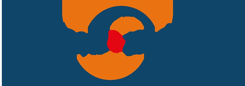 Informa Academy